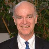 Joel L. Fleishman