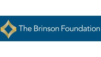 The Brinson Foundation