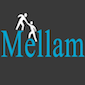 Mellam Family Foundation