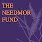 Needmor Fund