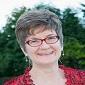 Susan Dobkins