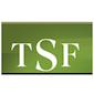 The Siragusa Foundation