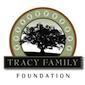Tracy Family Foundation