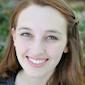 Katie Marcus Reker