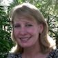 Lisa Hagerman