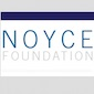 The Noyce Foundation