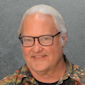 Richard Russell
