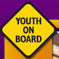 Youth on Board