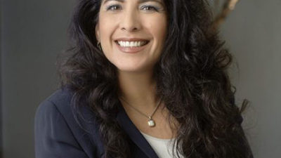 Carmela Castellano Garcia