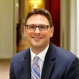 Doug Bitonti Stewart