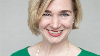 Ellie Frey Zagel
