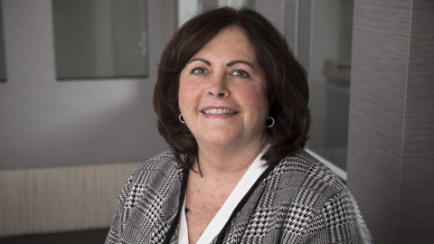 Maureen Esposito
