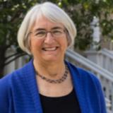 Susan Packard Orr