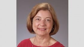 Susan Crites Price