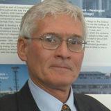 Bill Leighty