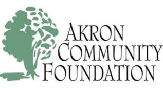 Akron Community Foundation