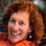 Ann Shulman