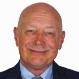 Bob Reid