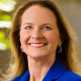 Christine Koehn