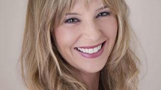 Elaine Gast Fawcett