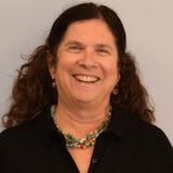 Ellen Friedman