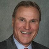 Gary P. Brinson