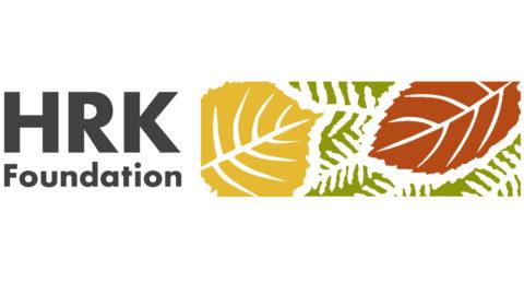 HRK Foundation