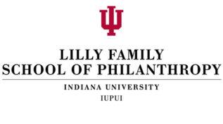Indiana University Lilly School of Philanthropy