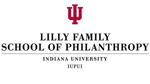 Indiana University Lilly School of Philanthropy