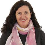 Kathleen Enright