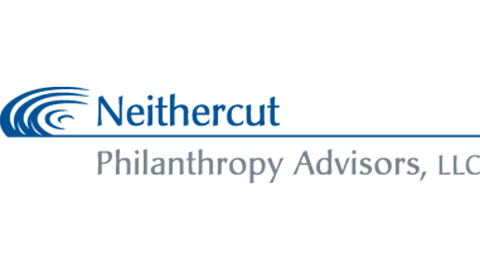 Neithercut Philanthropy Advisors