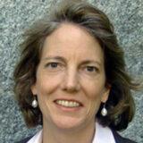 Patricia Angus