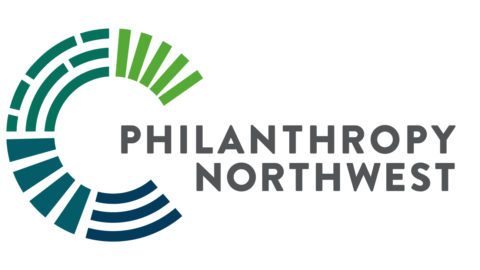 Philanthropy Northwest logo