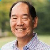 Richard Woo