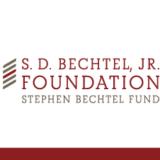 S. D. Bechtel, Jr. Foundation