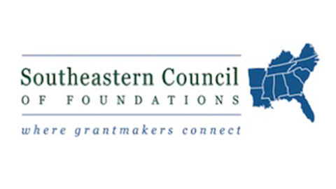 Southeastern Council on Foundations