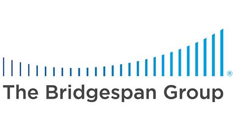 The Bridgespan Group