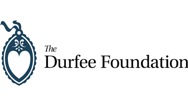 The Durfee Foundation