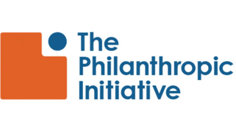 The Philanthropic Initiative