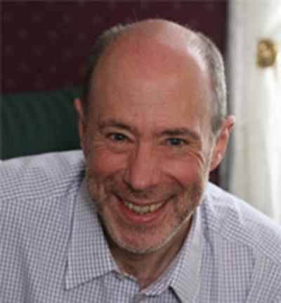 Tony Proscio