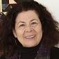 Barbara Kibbe