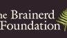 The Brainerd Foundation