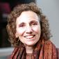 Joanne Florino