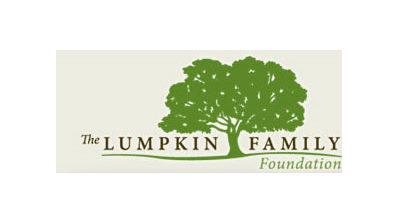 The Lumpkin Family Foundation
