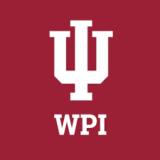 Women's Philanthropy Institute