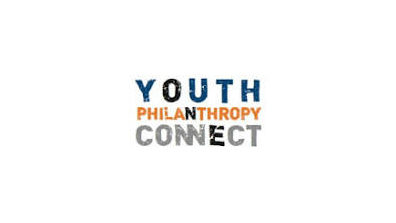 Youth Philanthropy Connect, a Program of the Frieda C. Fox Family Foundation