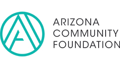 Arizona Community Foundation