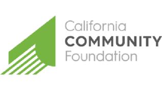 California Community Foundation