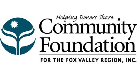 Community Foundation for the Fox Valley Region