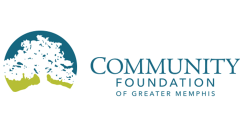 Community Foundation of Greater Memphis